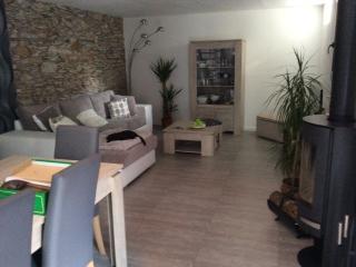 Maison loft + terrasse 10minutes Nantes, Vertou