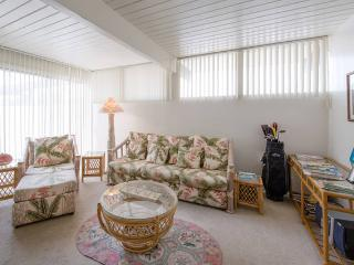 Cozy 1950's Historical 1Bed/1BA Condo!, Palm Springs