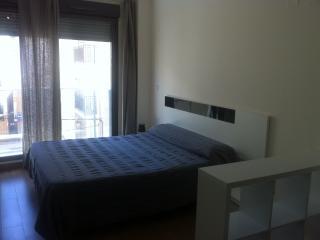 apartamentos en la albufera, El Saler