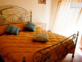 Vignatagliata's Apartment | Beatrice, Ferrara