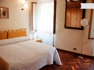 Vignatagliata's Apartment | Fabio, Ferrara