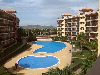 Alquiler Apartamento en Canet, estupenda piscina., Canet d'En Berenguer