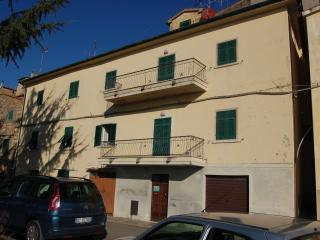 Piazzalette, Monteverdi Marittimo