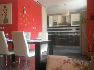 Apartments Luka 2
