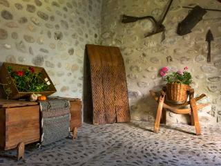 Casa Rural Villa Liquidámbar I, centro de La Rioja, Torrecilla en Cameros