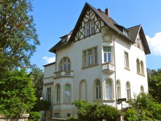 Villa Sanitas I, Bad Honnef