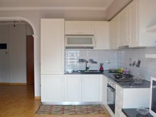 Artemis Apartment, Vlore