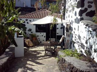 Casa Dálmatas