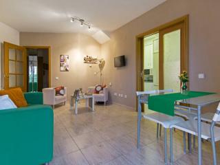 Bonito apartamento Barcelona