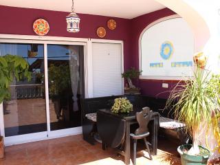Casa Benajarafe, Vélez-Málaga