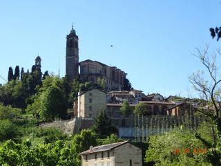Appartamento Indipendente (2piani) Vignale Monf., Vignale Monferrato