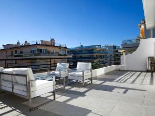 magnifique appartement, Cannes
