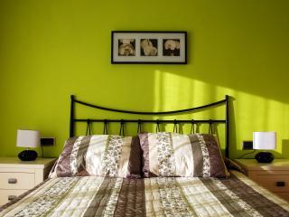 Apartamento céntrico y familiar, Platja d'Aro