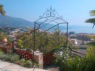 Villa de Charme - à proximité MonteCarlo, Roquebrune-Cap-Martin