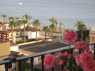 Apartamento Playa, La Herradura
