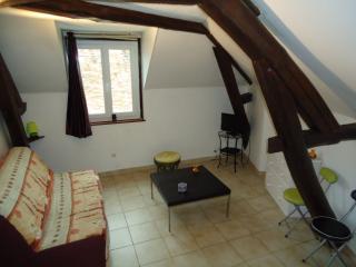 Studio de charme à Milly la Forêt, Milly-la-Foret
