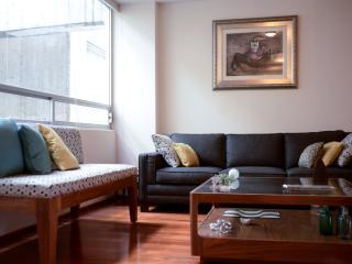 Apartamento en Colonia Roma, Mexico City, Ciudad de México