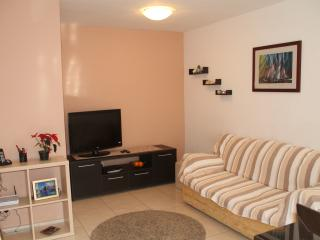 Apartman Ivona, Split