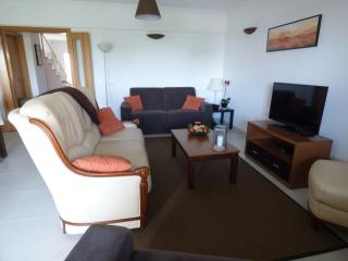 Vacances inoubliables maison 3 chambres - 6 pers, Ferreiras