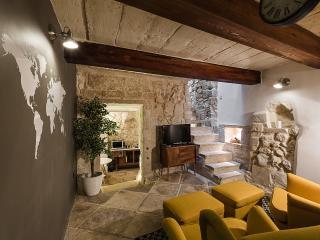 CASERI - Vintage / Retro House Rabat l.o. Mdina