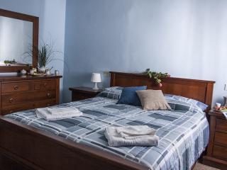 Appartamento Azzurrina