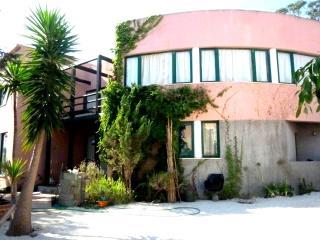Casa Atelier Rosa, Mucifal, Sintra