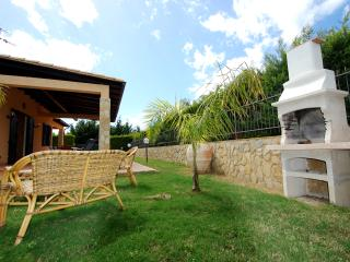 Elegante Villa con giardino privato, Campofelice di Roccella