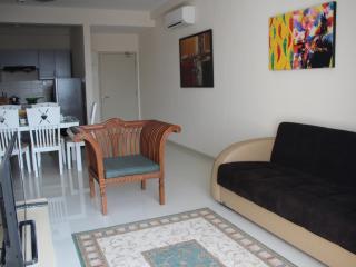 Adina Residence, Shah Alam