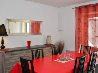 Villa Provencale - 10km d'Avignon - 3 Cles - 110m2