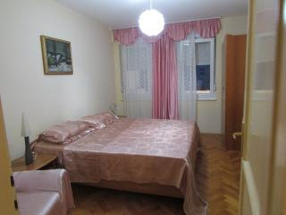 Apartment Lea- 64m
