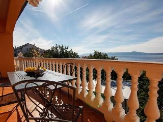 Luxury Apartment Adriatic Crikvenica Riviera