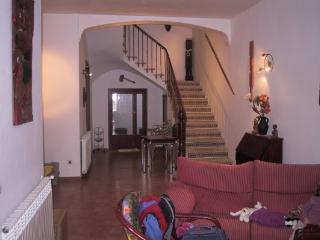 casa de pueblo renovada equipada, Pinoso