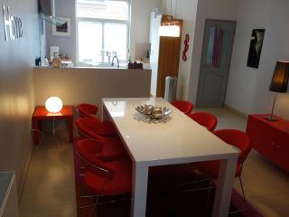 Maison de famille 15 mn Stade Euro 2016, Roubaix