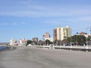 Apartament near the sea Puerto Madryn