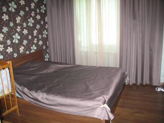 Specially for Euro 2012 apartment, Kiev