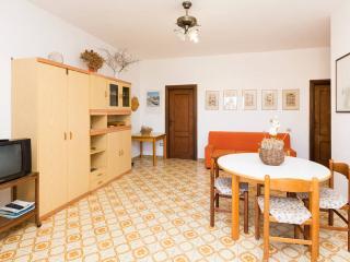 2 camere da letto apt. - Sardegna, La Maddalena