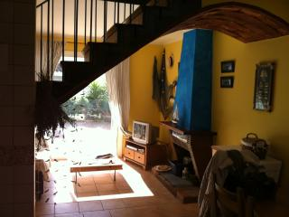 Preciosa casa para 5/6 personas, Palamos