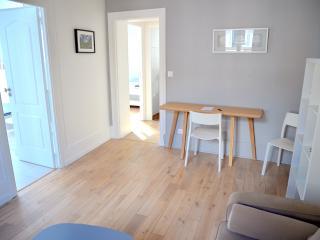 Beau 2 pièces meublé tout confort, Maisons-Laffitte