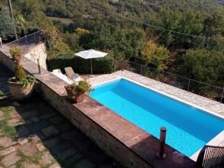 """Il Castelletto -3 BR & priv. pool """"REDUCED RATES"""""""