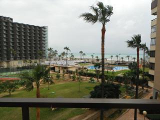 Apartamento Torremolinos,Costa del sol - Malaga.