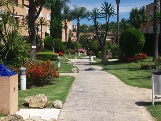 apartamento en islantilla Huelva, Islantilla