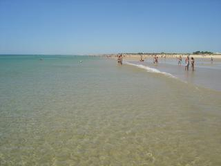T2 Manta Rota Beach