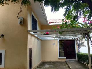 Hermosa Casa En Managua Villa Fontana