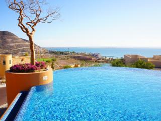 Las Colinas 6 Costa Baja Resort, La Paz