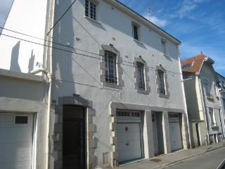 Studio Bretagne Sud Lorient Festival Interceltic