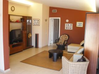 LOCATION BUNGALOW PLAYA DEL INGLES GRAN CANARIA: FREE WIFI