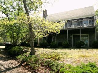 10 Shorewood Drive 18402