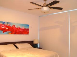 'Coral Blu' Exclusive condo at the beach, Chicxulub