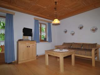 Landhaus Hilz, Riedlhütte