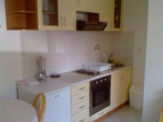 Apartment Iris 2